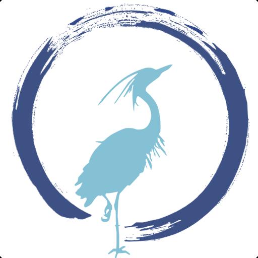 Blue Heron TCM